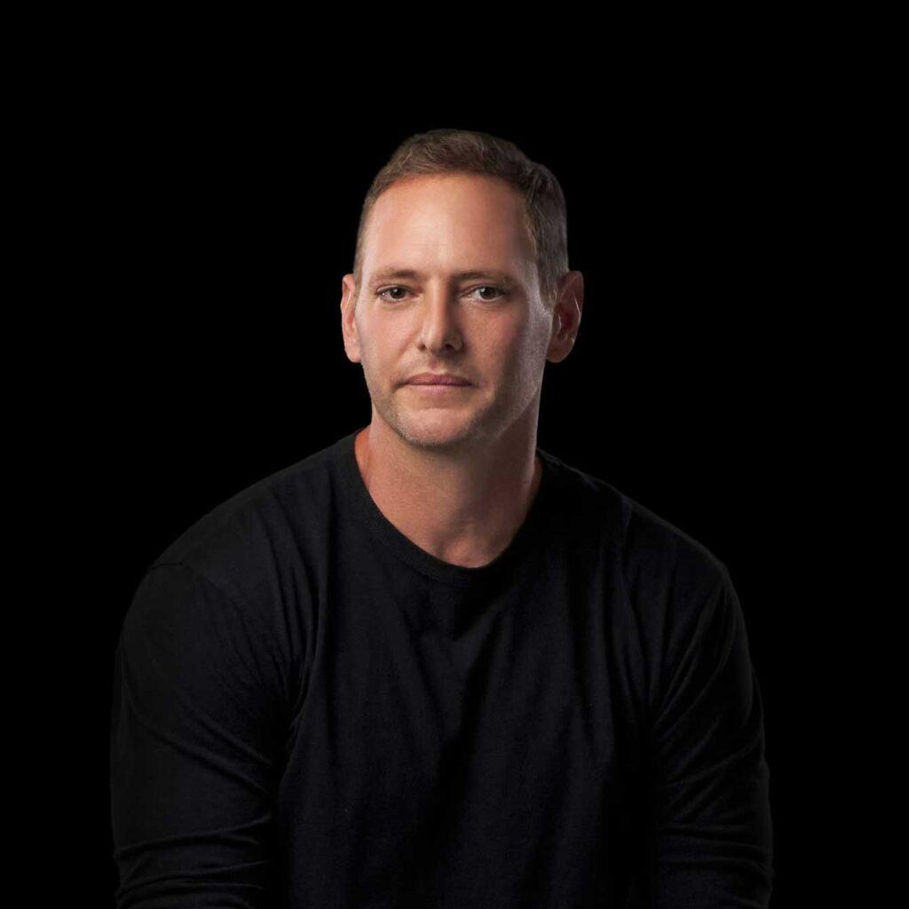 Jason Mamalis