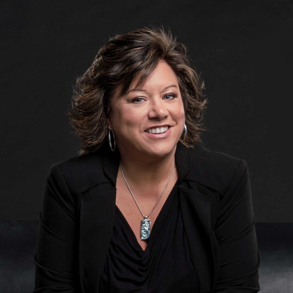 Pamela Madruga