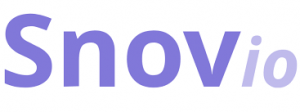 Snov.io Outreach Automation Software logo