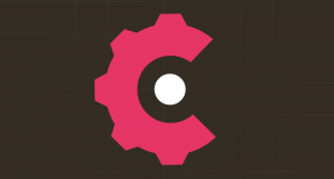 Clockwork Game Design Podcast by Keith Burgun