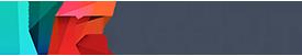 vrscout virtual reality news logo