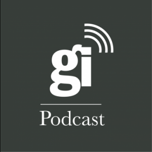 GameIndustry.biz Podcast Logo global video games industry UK Gamer Network