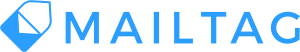 MailTag Email Tracking Software Logo Arizona
