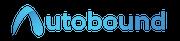 Autbound Logo