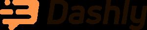 Dashly Logo