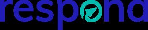 Respona Link Building Tool logo