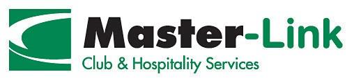 Master-Link Inc