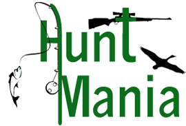 Sportsman Shows in Alberta | Hunt Mania Show Productions