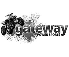 gateway-bw3