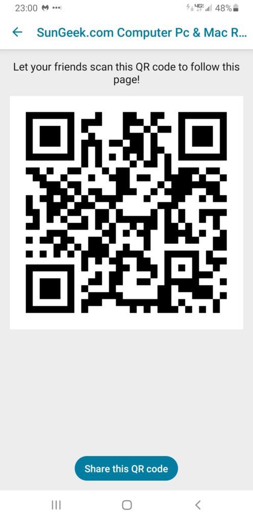 Screenshot 20201114 230038 MeWe