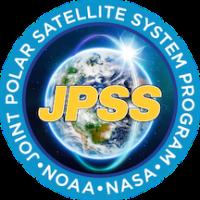 Joint Polar Satellite System – Ground (JPSS)