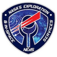NASA's Explorations and In-space Services Division (NExIS)