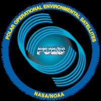 Polar Operational Environmental Satellite (POES)