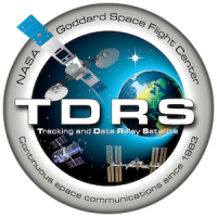 Tracking & Data Relay Satellite (TDRS) Project Office