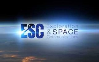 Exploration and Space Communications Projects (ESC)