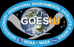 Geostationary Operational Environmental Satellite-R - ( GOES-R) - Ground