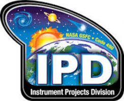 Instrument Projects Division (IPD)