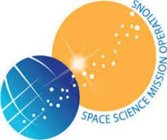 Space Science Mission Operations (SSMO)