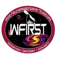 RST - Formerly WFIRST