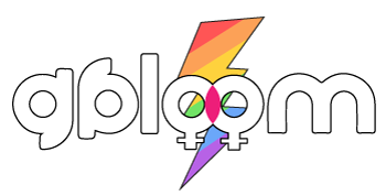 gbloom ⚡️ Blog Oficial ⚢