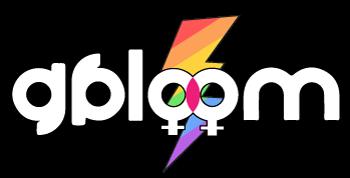 gbloom ⚡️ Blog ⚢