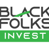Black Folks Invest