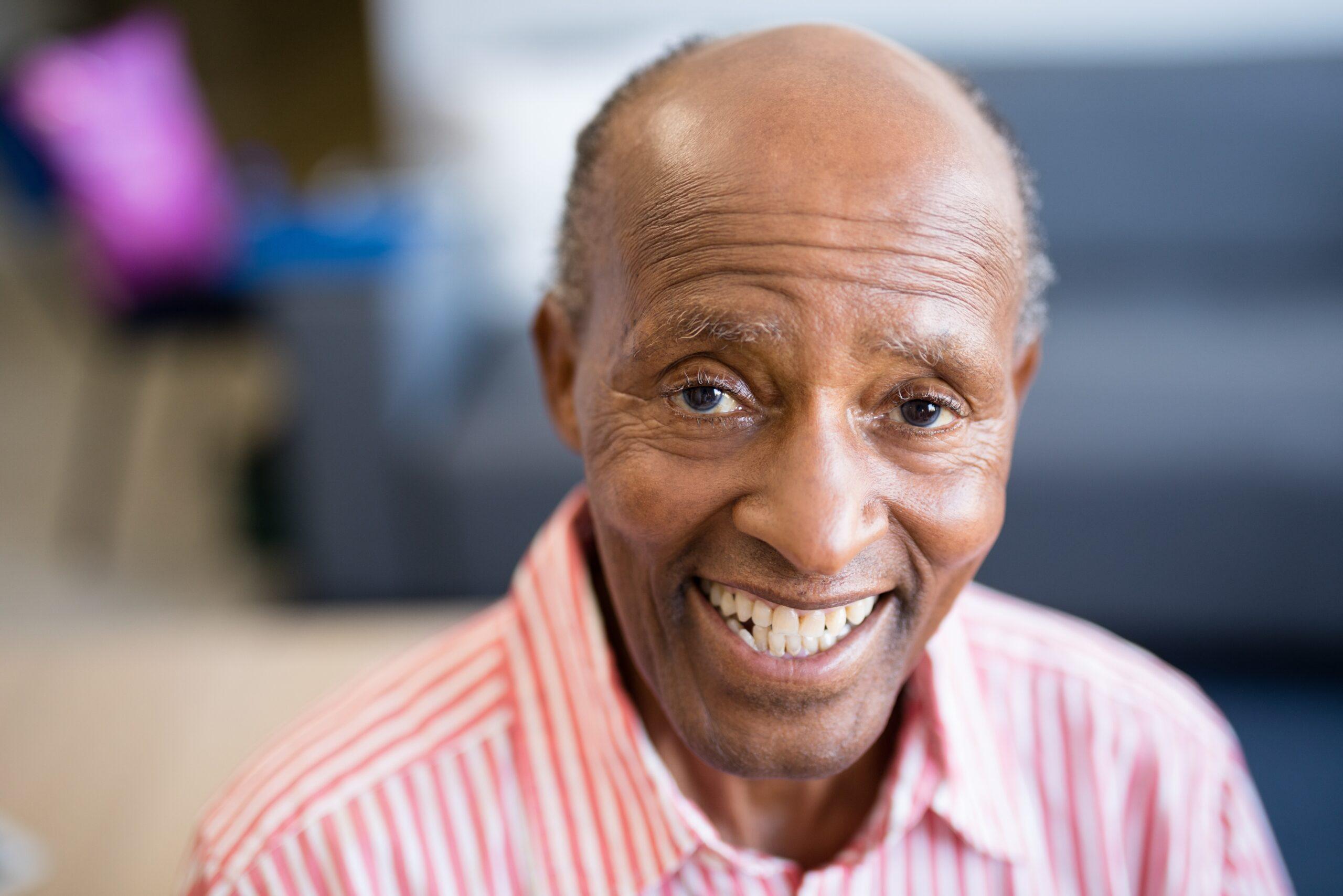 Pension Payout: Lump Sum Dilemma
