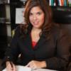 Rachel Alverez