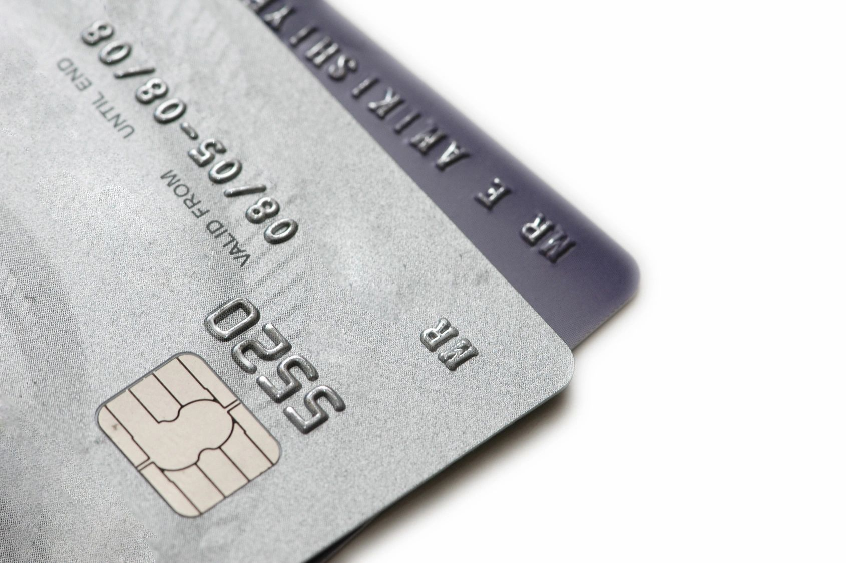 Pay Off Credit Cards or Other High Interest Debt