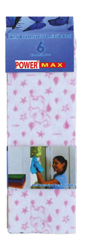 Cloth-AntiBacterial-Patterned-Pink-26