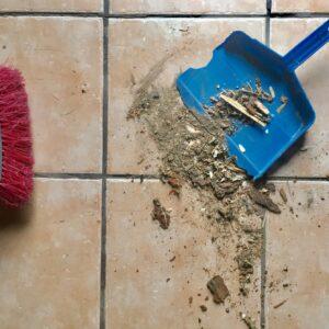 Housework Jobs