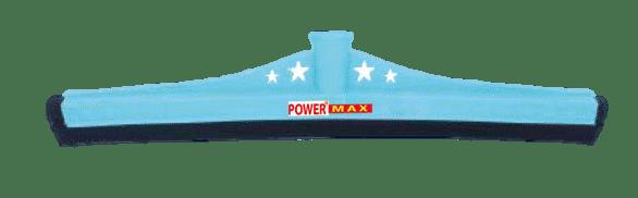 Floor-Wiper-Mini-Blue-37cm-WM023