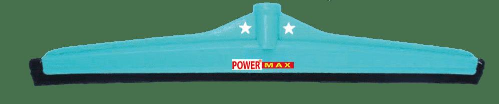 Floor-Wiper-Mini-Green-55cm-WM022