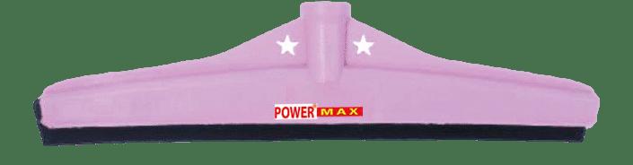Floor-Wiper-Mini-Pink-40cm-WM021