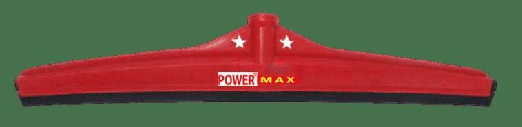 Floor-Wiper-Mini-Red-55cm-WM022