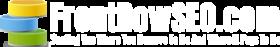 logo@w