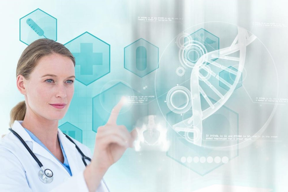 What Is The Difference Between Digital Health And Healthcare IT?