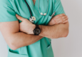 How to Solve the Issue of Sustainability Using Digital Healthcare