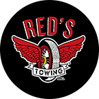 Red's Towing Services