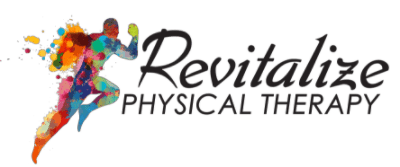 Revitalize Physical Therapy