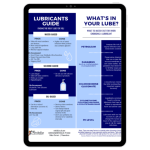 free lubricants guide