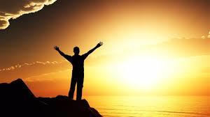 Ikigai: la motivación vital
