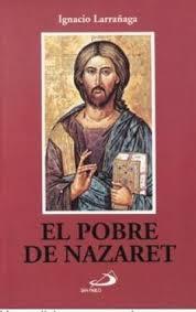 Ignacio Larrañaga: pensamientos sobre la oración.