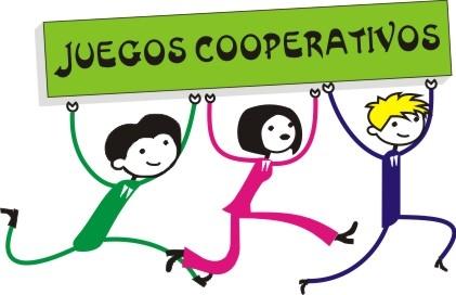 Juegos cooperativos vs juegos competitivos