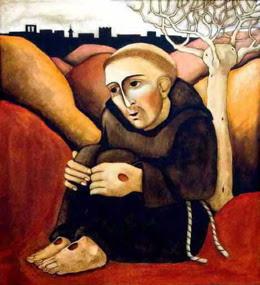 El misticismo de la oración (Entrevista a Richard Rohr)