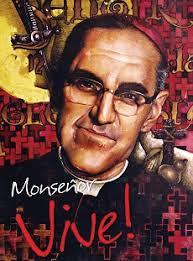 Monseñor Romero: 12 datos importantes