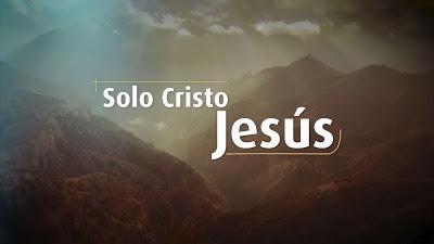 Pedro Arrupe, sobre la oración y la unión con Cristo