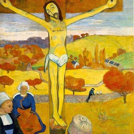 Capítulo 6 | Imitación de Cristo | Místicos clásicos para místicos del s. xxi