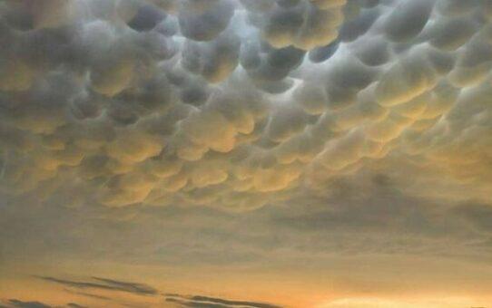 Capítulo 4 | La nube del no saber | Místicos clásicos para místicos del s. xxi
