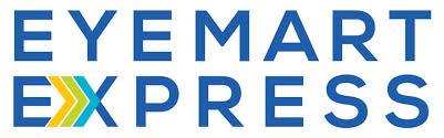 Eyemart-Express-logo